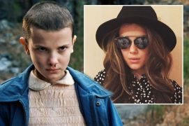 MAIN-Here-is-what-Stranger-Things-child-actress-Millie-Bobby-Brown-looks-like-WITH-hair
