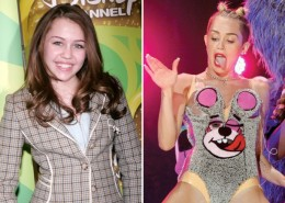 miley-cyrus-then-and-now