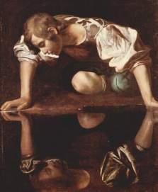 Narcisse_Michelangelo_Caravaggio_065