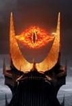 Sauron_eye_barad_dur_vertcout