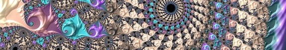fractalepastel.jpg