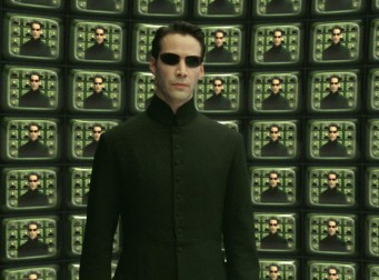 matrix-reeves-matrix-reloaded.jpg