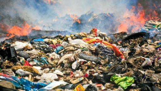 land-pollution_1e75ebc00c846c39.jpg