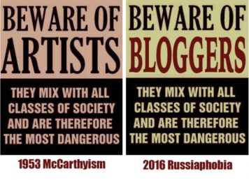 1-McCarthy-Red-Scare-e1480137889147.jpg