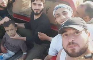 Syria-rebels-575x377.jpg