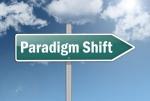 paradigm_shift_sign_465x315_alt_2