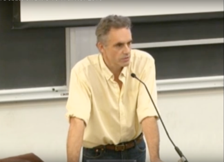 PETERSON.png