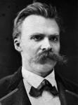 Friedrich Nietzsche, 1844-1900 (autre référence de Peterson)