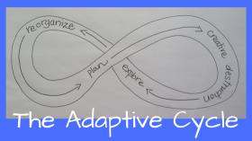 the-adaptive-cycle-basic