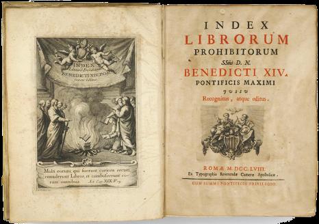 BRA0050 Index librorum prohibitorum1000.png