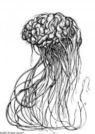 rhizome-brain-600x848