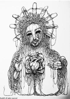 rhizome-jesus-600x848