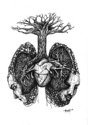 Thadé_Lungs.jpg