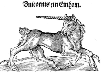 Unicornis.png