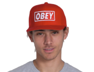 OBEY-ORIGINAL-SNAPBACK.001 copy
