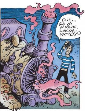 bd.le-dessinateur-fred-pere-de-philemon-est-mort_0