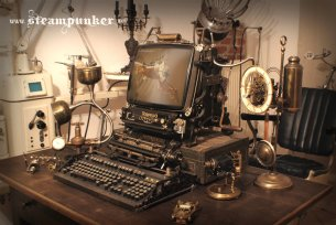 steampunk_computer_by_steamworker-d72dxit