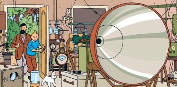 Tintin-LAffaire-Tournesol-3