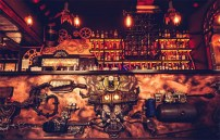 Enigma-The-First-Kinetic-Steampunk-Bar-In-The-World-021