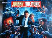 johnny_mnemonic-bg