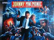 johnny_mnemonic-bg