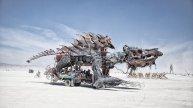 metal-lizard-art-car