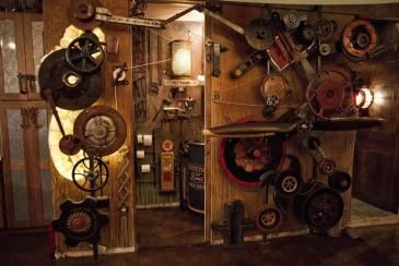 steampunk-house-1