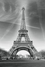 tour-eiffel-monuments-76daa1t650