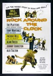 2016-02-19-1455901504-9781243-RockAroundTheClockmovieposter-thumb