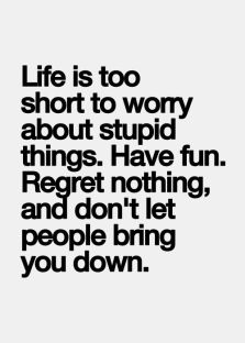 bd3af2d44b45f91bb0c8c8e9c7bbb0e9--fun-life-quotes-short-quotes-about-life