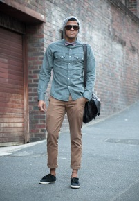 cinder-and-skylark-south-african-cape-town-street-style-20-1-of-1