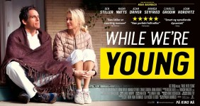 WhileWereYoung_poster-992x525