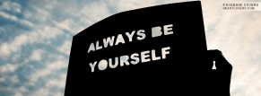 Always-Be-Yourself