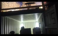container peintures