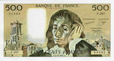 France_500_francs_1987-a.jpg