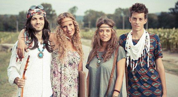 hipster-hippie_t658