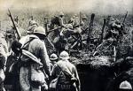 photo-d-archives-guerre-14-18-1433506900