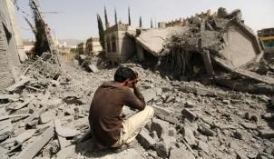 yemen-saudi-strikes-2016-1-27-1024x595