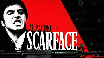 hd-scarface-wallpaper