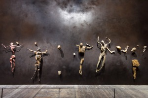 Roberto-Cuoghi-Padiglione-Italia-Biennale-Venezia-Arte-2017-Inexhibit-11