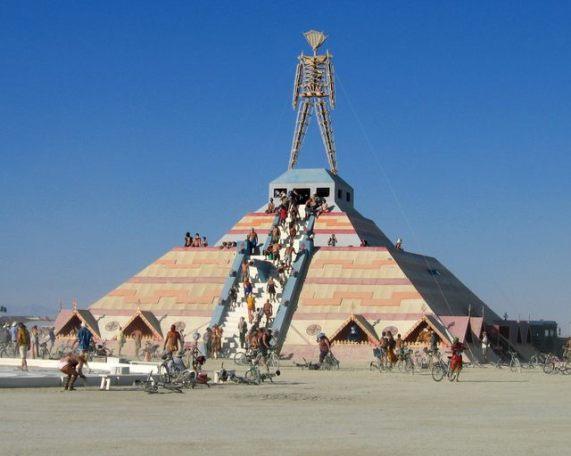 2003-08-Burning Man 214