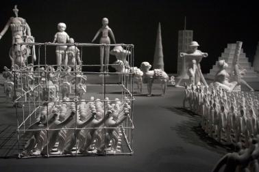 Venezia-Biennale-2017-WAMD-Giardini-7