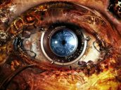 Artistic-Eye-Photoshop-Wallpaper-800x600