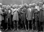 WAR & CONFLICT BOOKERA:  WORLD WAR II/WAR IN THE WEST/THEHOLOCAUST