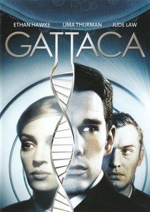 csm_bienvenue-a-gattaca-affiche-966855_5cececd90c
