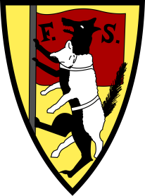 Fabian_Society_coat_of_arms.svg