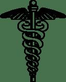 Medicine-logo-A91ABED029-seeklogo.com