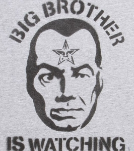 obey-clothing-big-brother-is-watching-t-shirt-heather-grey-front-e1544779864326.jpg