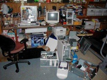 computer garage sm