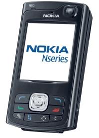 Nokia, ex-champion finnois tombé dans l'oubli, racheté il y a 5 ans par Microsoft.